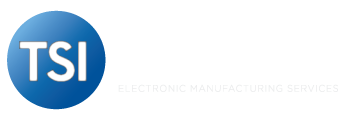 Technical Services Inc. Logo